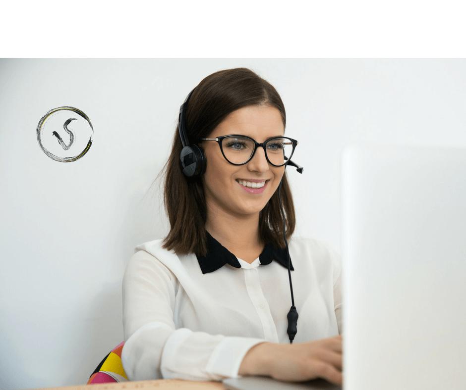 tööõigusalane e-konsultatsioon