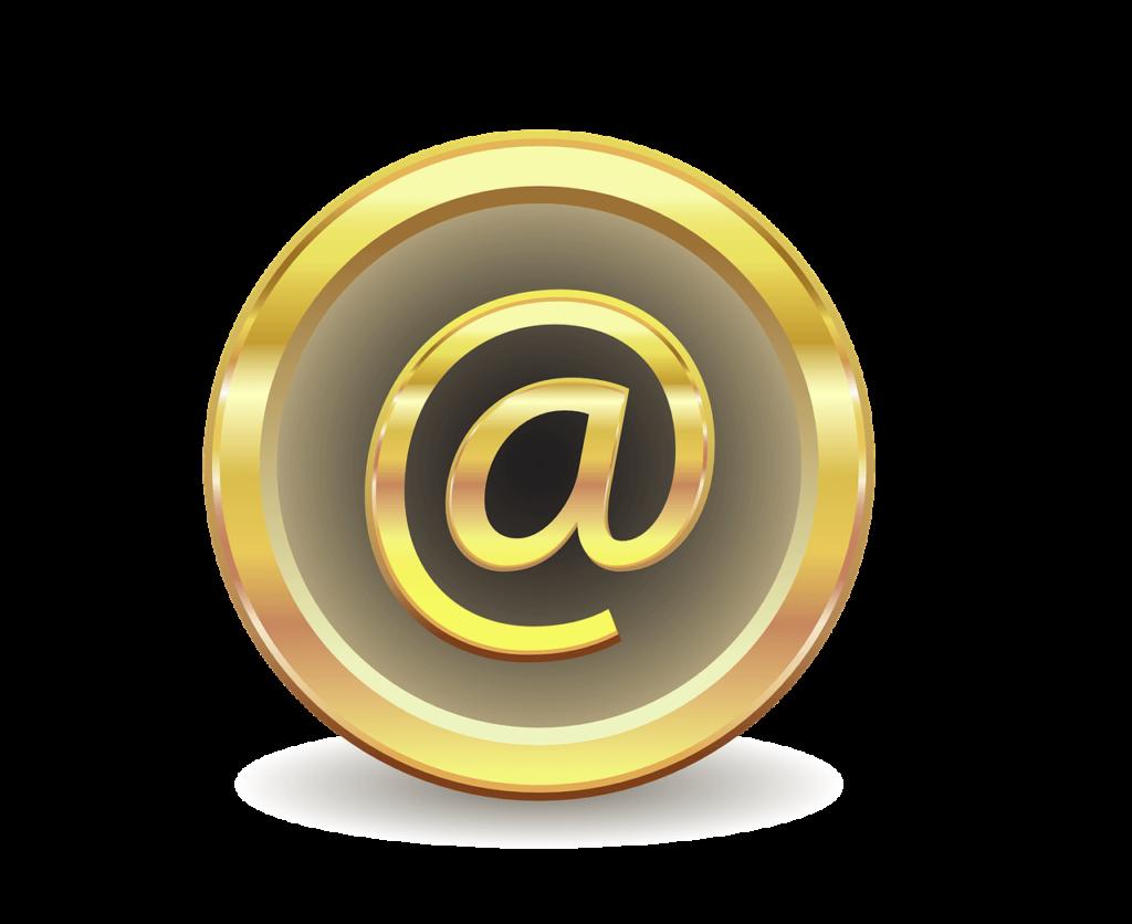 e-kirjade haldamine