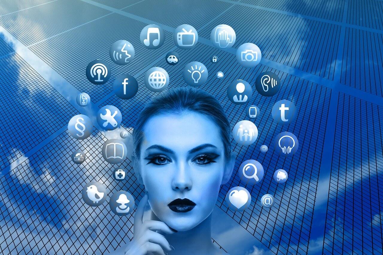 delegeeri infohaldus virtuaalsele abilisele