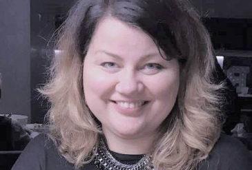 Kertti Viru