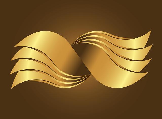 logo tellimine