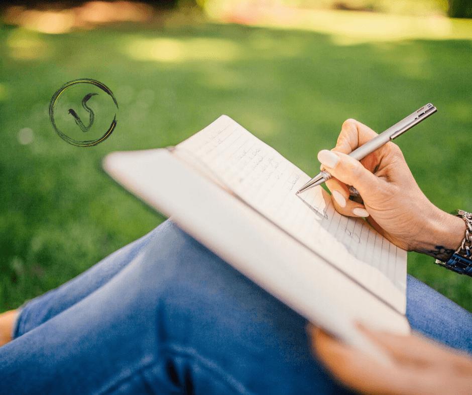 raamatupidamise aastaaruande koostamise põhimõtted